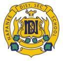 Napanee District Secondary School