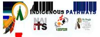 Indigenous Pathways