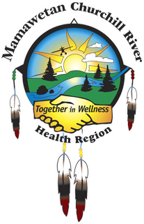 Mamawetan Churchill River Health Region