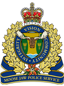 Moose Jaw Police Services