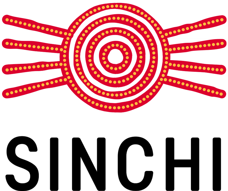 Sinchi Foundation
